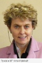 anne mcintosh2 mp