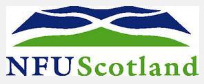 nfus logo